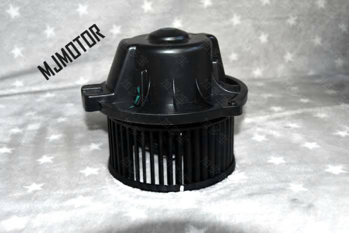 Motor de ventilador/Motor Ventilador Resistor Do Motor unidade de controle para o Chinês SAIC ROEWE 550 MG6 Auto peças do motor do carro 10004011