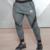 Hombres AthleticPants Entrenamiento Paño de Algodón Activo Pantalones Deportivos Pantalones de Los Hombres Basculador Pantalones Deportivos Legging Inferior