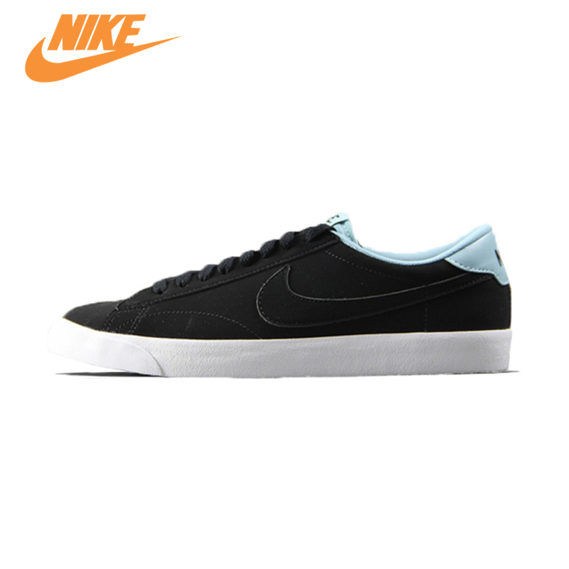 Original New Arrival 2017 Authentic NIKE CLASSIC Men's Comfortable Skateboarding Shoes Sneakers Trainers original new arrival authentic nike juvenate woven prm women s light skateboarding shoes