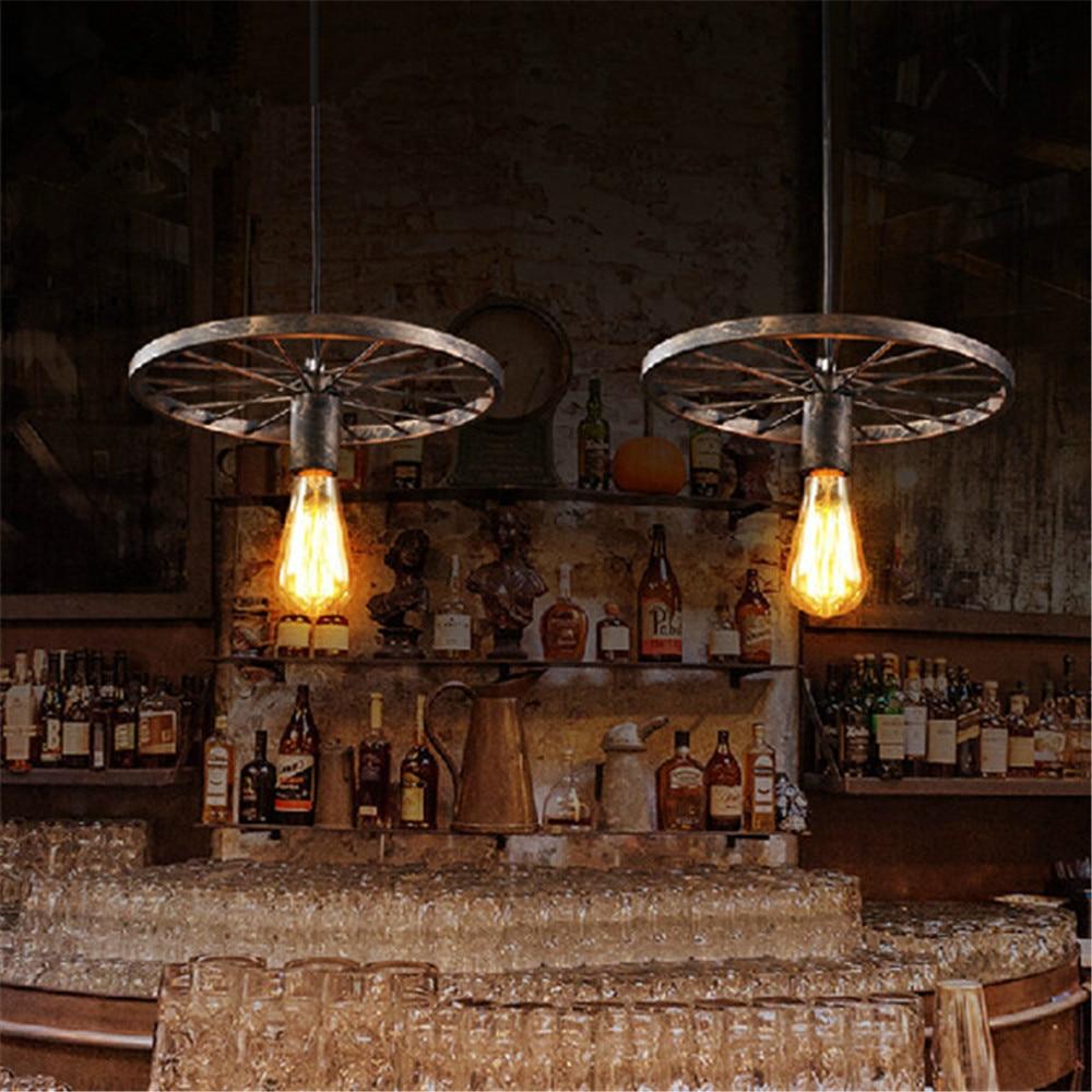 Pendant Lighting Living Room Mini Pendant Lamps Promotion Shop For Promotional Mini Pendant