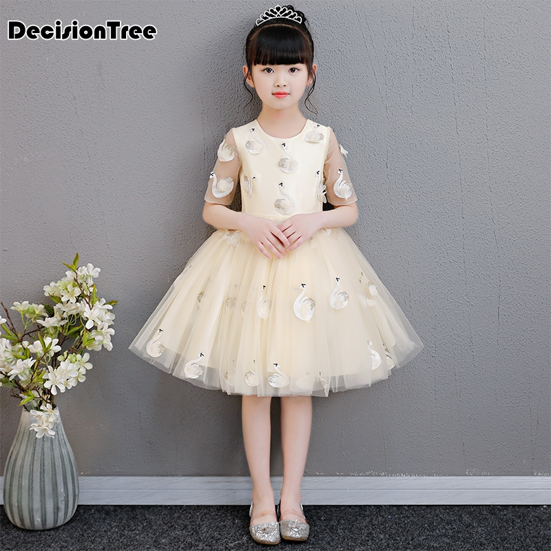 2019 new teenage girl dress girls party wear beauty and the beast prom gown children kid halloween costume girl clothes year2019 new teenage girl dress girls party wear beauty and the beast prom gown children kid halloween costume girl clothes year