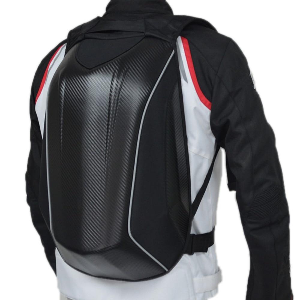 LC0144700-detail (8)Sac à dos de Moto étanche