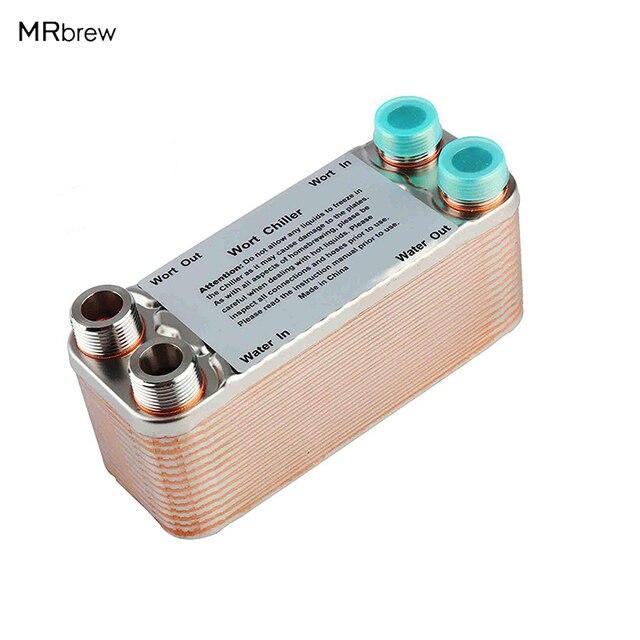 Теплообменник на плиту Персональный насос Pump Eliminate 17 Ижевск