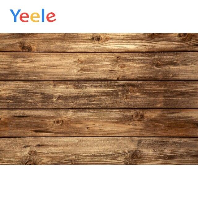 רטרו בציר עץ לוח עץ רקע תינוק דיוקן מזון לחיות מחמד צילום רקע תמונה סטודיו Photophone Photozone