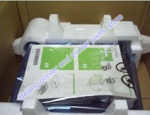 100% new original Q7504A Color LaserJet printer accessories printer transfer assembly Applicable for HP 4700 4005 CP4005 4730 rl1 0019 000 roller kit tray 1 for hp laserjet 4700 4730 cp4005 4200 4250 4300 4350 4345