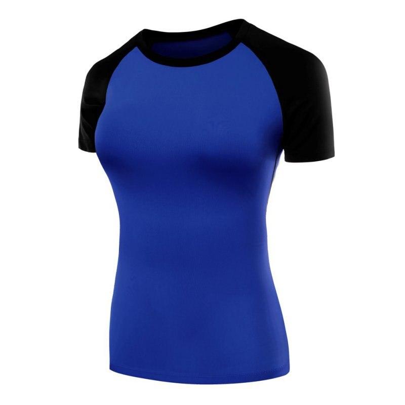 nike.running t shirt femme