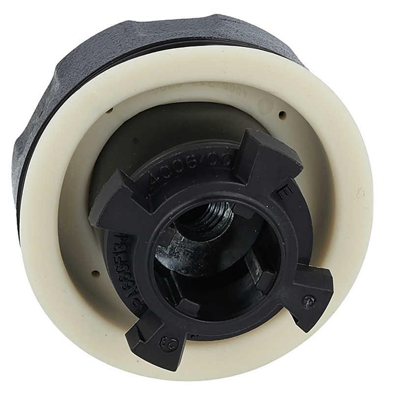 Cap Spool Retainer Strimmer Head Fits STIHL C4-2 C5-2 FSA65 FSA85 FS38  Parts 1PC