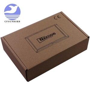 "Image 4 - 2.8"" Nextion Enhanced HMI Intelligent Smart USART UART Serial Touch TFT LCD Module Display Panel Kits Raspberry Pi NX3224K028"