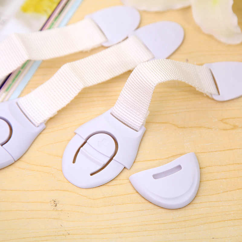 10 шт креативный детский замок безопасности пластиковый ящик дверного шкафа шкаф безопасные замки защита от детей для новорожденных