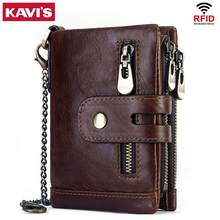 e89af5c87ff7 Popular Bag M K-Buy Cheap Bag M K lots from China Bag M K suppliers on  Aliexpress.com