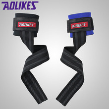 Posture Corrector Fitness Pull Borrows The Dumbbell Pressurized Antiskid Thickening Wristbands With Horizontal Bars