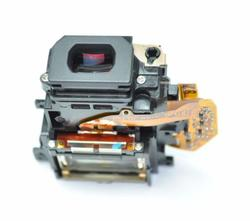 Repair Parts For Canon FOR EOS 1100D Rebel T3 Kiss X50 Viewfinder Eyepiece Group View Finder Assembly