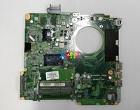 For HP Pavilion 15 N Series 732088 501 732088 001 732088 601 8670M/2GB I5 4200U DA0U83MB6E0 Motherboard Mainboard Tested