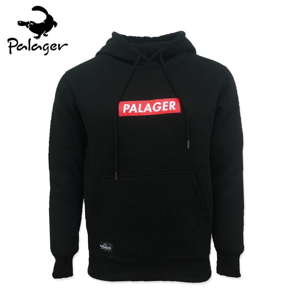 Online Get Cheap Supreme Sweatshirt Mens -Aliexpress.com | Alibaba ...