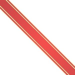 Image 3 - 1 قطعة 50*5 سنتيمتر مقهى المتسابق دراجة نارية الوقود النفط خزان غطاء ملصق ريترو حامي ملصق مائي قطاع 5 ألوان لهوندا