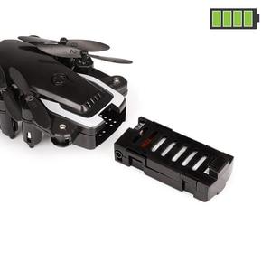 Remote Control Drone Battery H