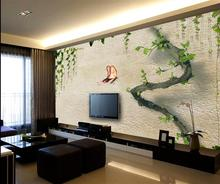 Buy contemporary wall murals and get free shipping on AliExpresscom