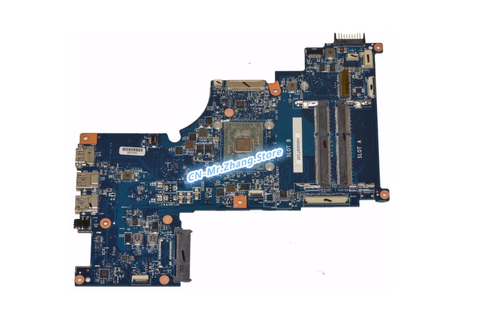 SHELI FOR Toshiba Satellite C70D-C Laptop Motherboard w/ FOR A8-7410 CPU H000087320  Test 100% goodSHELI FOR Toshiba Satellite C70D-C Laptop Motherboard w/ FOR A8-7410 CPU H000087320  Test 100% good