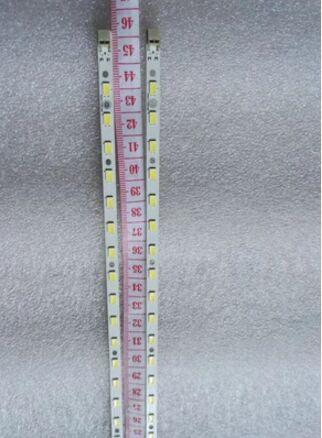 1 шт. x Светодиодные ленты для Sharp ТВ Подсветка 2011ssp40 lcd-40lx530a 40lx330a 40lx43 ...
