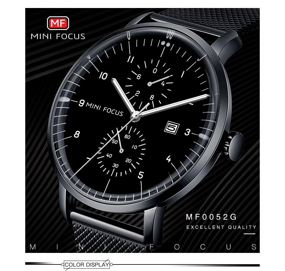 MF0052G_01