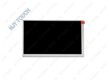 TFT de 7 pulgadas en AT070TN83 V.1 40 pines pantalla LCD 800x480 Panel de retroiluminación LED