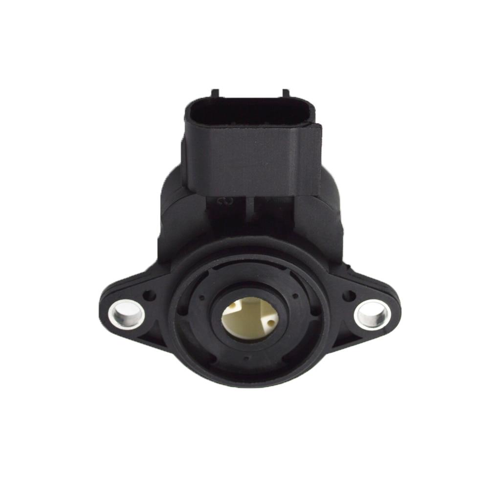 Throttle Position Sensor 89452-20130 198500-1071 89452-02020 For Subaru Forester For Toyota Corolla RAV4 For Scion xA TPS