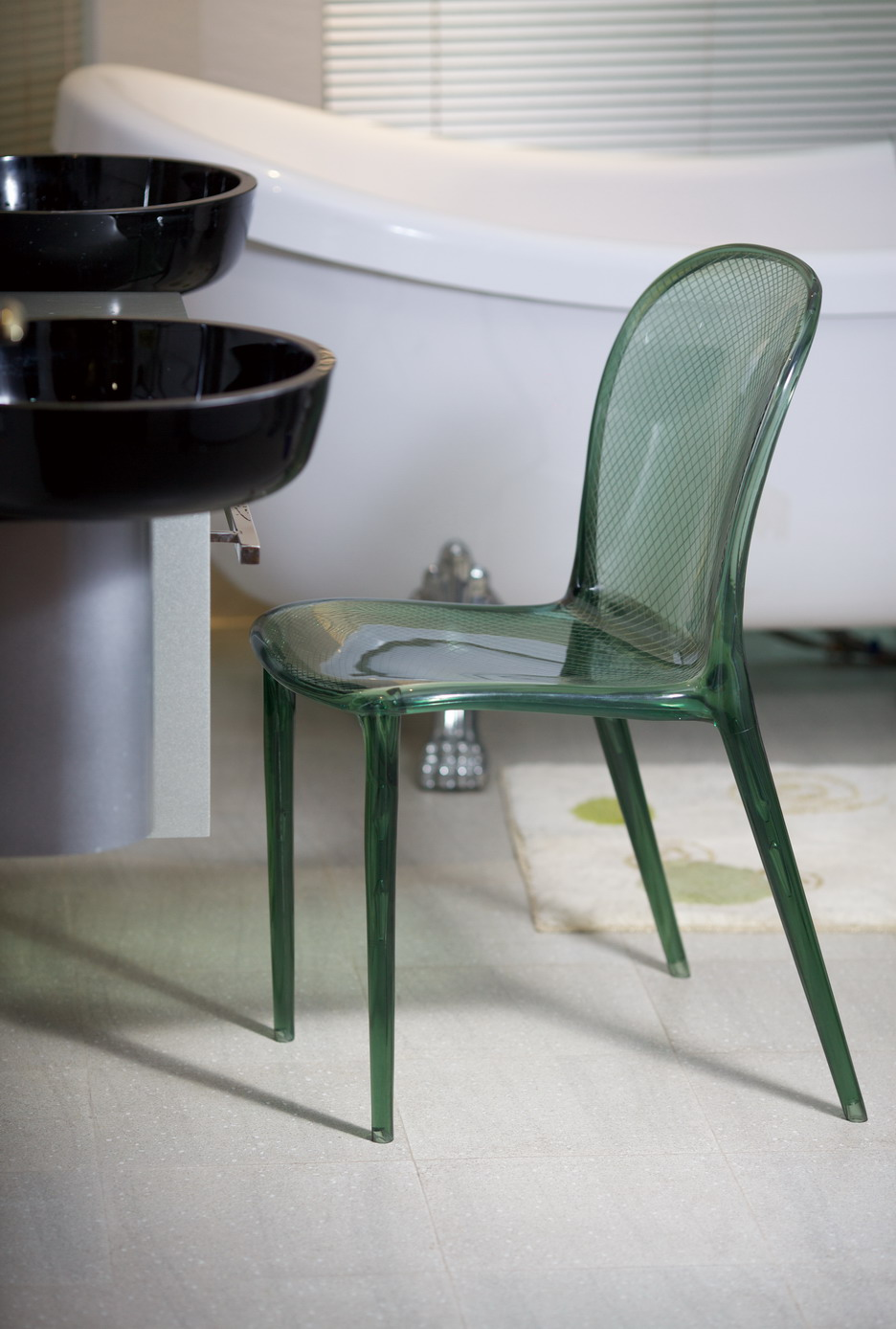 popular restaurant chair design-buy cheap restaurant chair design