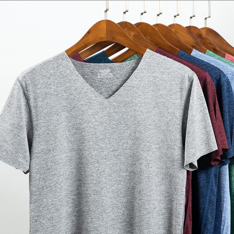suprem   T  -  shirt   New Fashion Men Women Cotton O-neck Short Sleeve printing logo   T     Shirt   Hip Hop Tops Loose tshirt Casual Tee