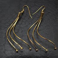 Couya-2016-New-Fashion-Long-Tassel-Dangle-Earrings-Women-Fashion-Ear-Jewelry-Gold-Plated-Tassel-Drop.jpg_200x200