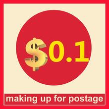Это особенно используется для почтовых расходов нанесения макияжа