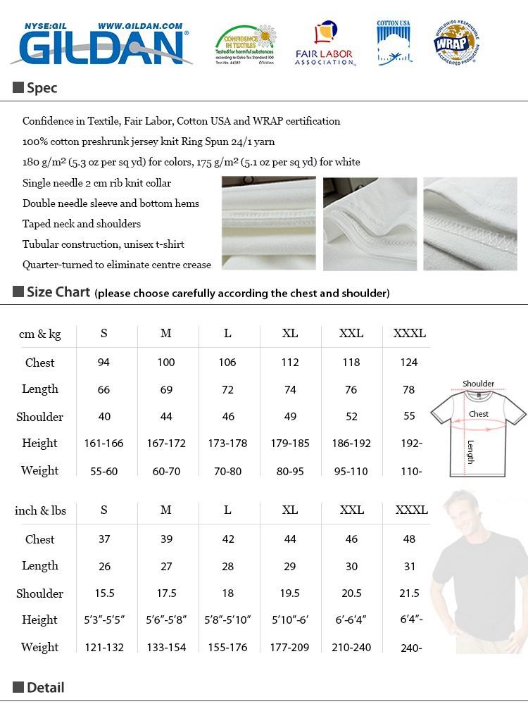 750px-t-shirt-intro-v2-add-3XL_01