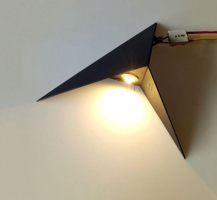 wall-lamp-23