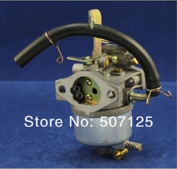 MZ175 carburetor, 2kw, EF2600 carburetor for  Yamaha generator, gasoline voltage regulators, avr, engine parts, for yamaha part