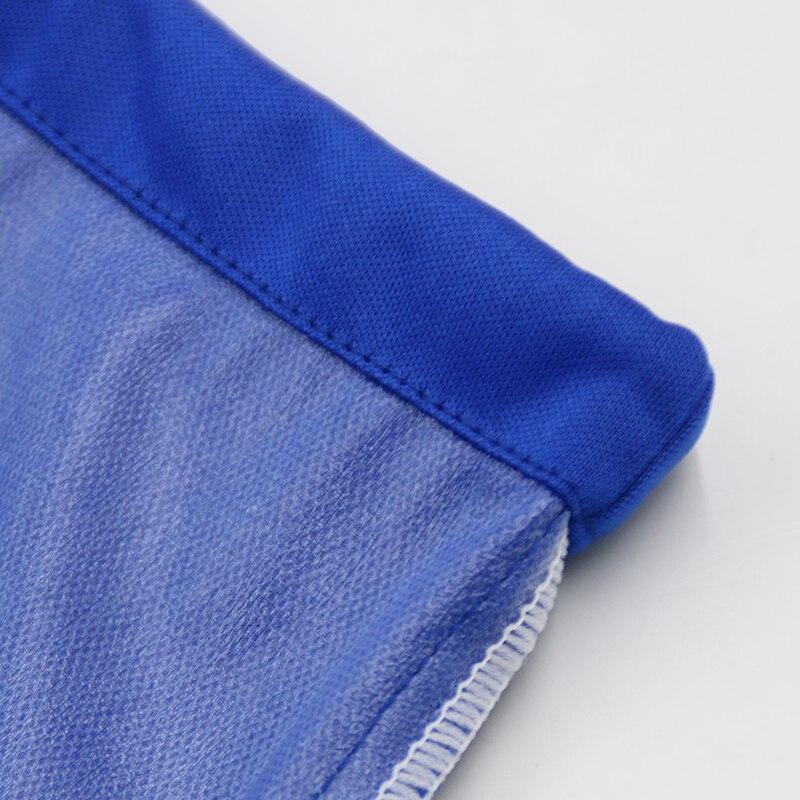 10 UNIDS Pail Liner Impermeable Bolsas de pañales de tela - Pañales y entrenamiento para ir al baño - foto 5