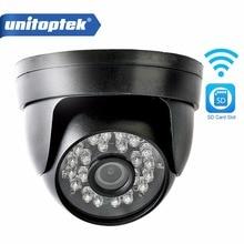 HD 720 P 960 P 1080 P WIFI Cámara IP Inalámbrica de Vigilancia CCTV Seguridad para el hogar Cámaras Onvif CCTV Cámara Wi-Fi TF Ranura de la Tarjeta APP