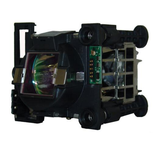 Replacement Original lamp with housing Christie 003-000884-01 For Christie DS+65 /DS+650 / DS+655 / HD 405 003 120239 01 replacement projector lamp with housing for christie lw300