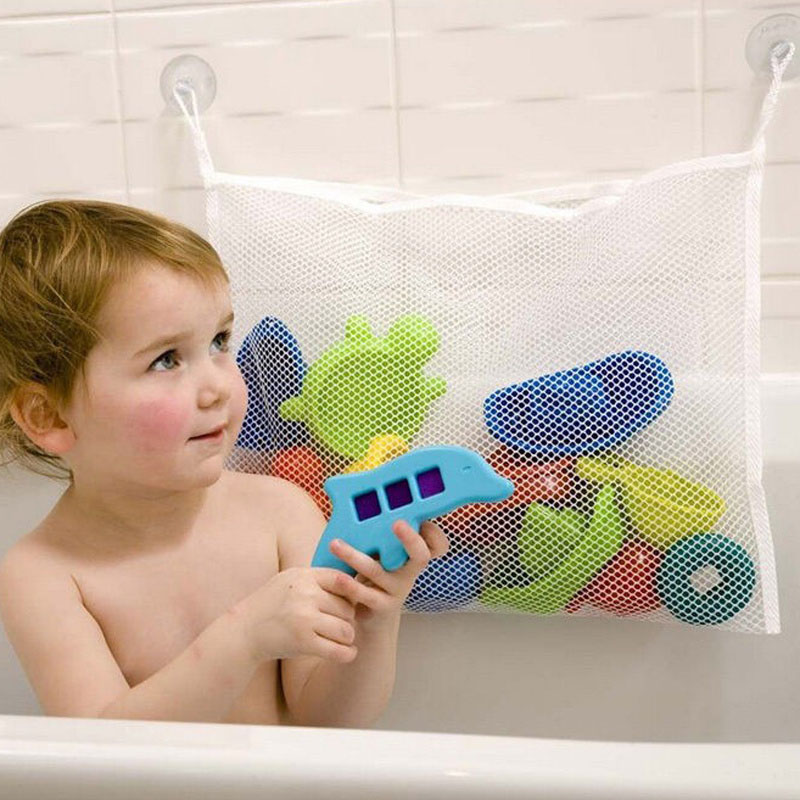Compare Prices On Baby Bath Net Online Shopping Buy Low