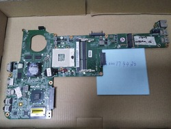 M800 L800 M840 L840 C805 A000174420 connect board connect with motherboard full test lap   connect board