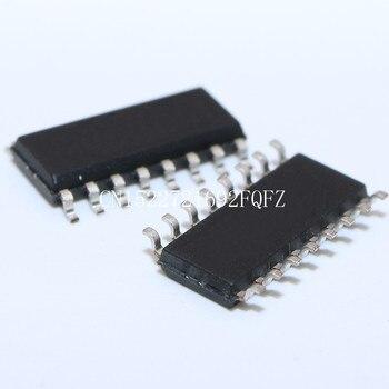 OZ9976GN SOP-16 50PCS