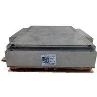 X5690 CPU cooler 0GITJH heat sink R610 server copper heatsink CPU Processor