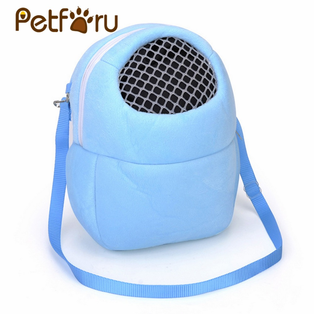 ᐊ Online Wholesale Hamster Carry And Get Free Shipping 098dh1ah