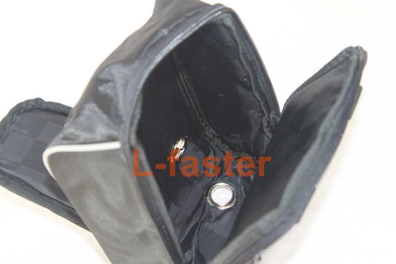 electric bike battery bag -3-a
