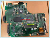 For ASUS A35YA Motherboard Mainboard System Board 100% TESED OK