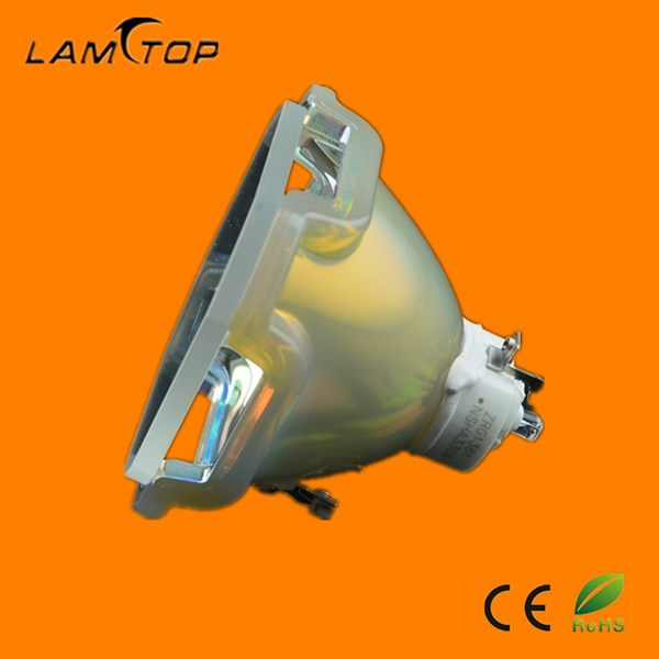 Free shipping original bare projector bulb/projector lamp POA-LMP125 fit for  PLC-WTC500L free shipping original projector lamp projector bulb ec jbj00 001 fit for x1213 x1213p