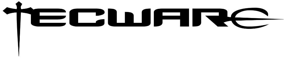 tecware logo png copy