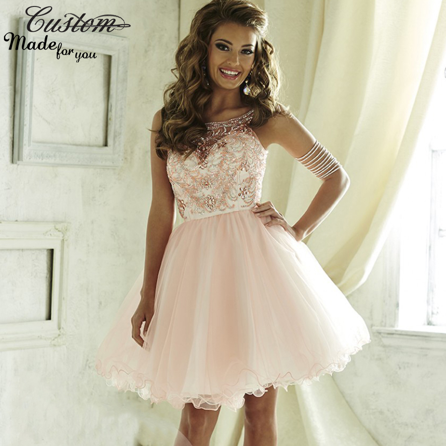 Popular Short Masquerade Dresses-Buy Cheap Short Masquerade ...
