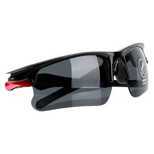 للرؤية الليلية السائقين نظارات نظارات للقيادة للرؤية الليلية نظارات مكافحة وهج واقية التروس النظارات الشمسية الداخلية اكسسوارات