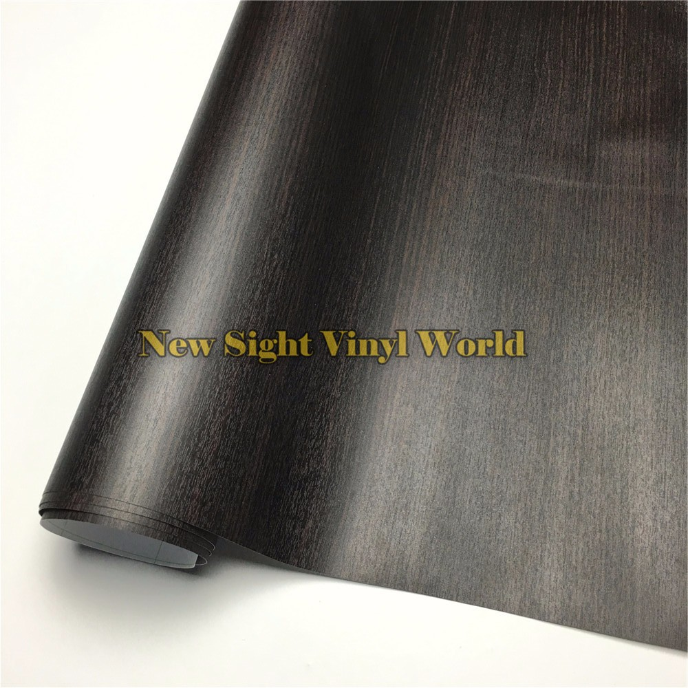 Oak-Car-Wood-Wrap-Film (1)