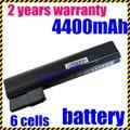Batería del ordenador portátil para hp ed06 jigu ed03 hstnn-cb1z hstnn-db1y hstnn-db2c hstnn-f05c hstnn-ib1x hstnn-lb1x hstnn-lb1y hstnn-ib1y