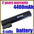 JIGU Laptop Battery FOR HP ED06 ED03 HSTNN-CB1Z  HSTNN-DB1Y HSTNN-DB2C HSTNN-F05C HSTNN-IB1X HSTNN-IB1Y HSTNN-LB1X HSTNN-LB1Y